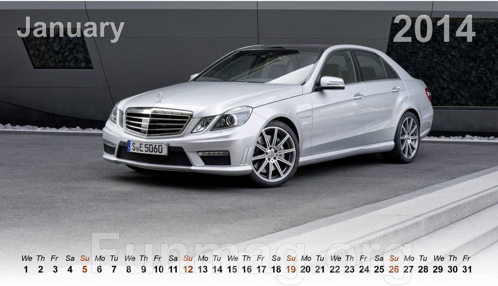 http://www.funmag.org/pictures-mag/calendar/cars-calendar-2014/