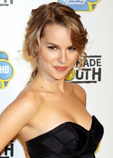 Bridgit Mendler Teen Girl