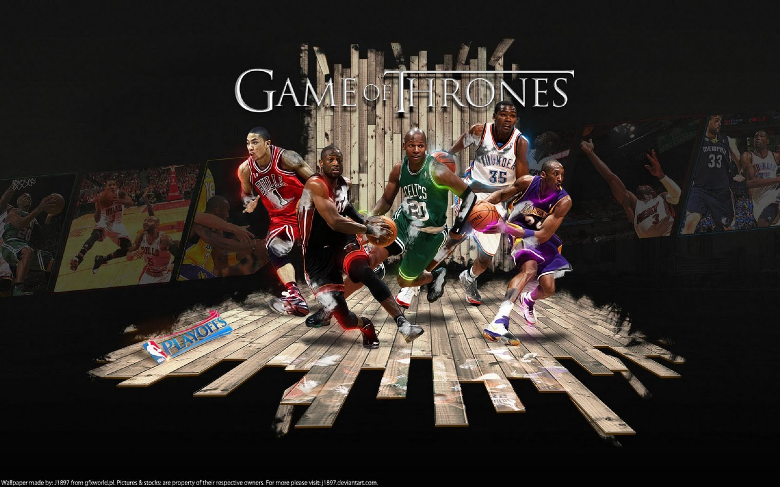 http://2.bp.blogspot.com/-ueRKUUJP8s0/TiWDUpD6XWI/AAAAAAAAA84/CLbAVw8ZROk/s1600/2011-NBA-Playoffs-Game-Of-Thrones-Wallpaper.jpg