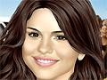 juegos de Selena Gomez