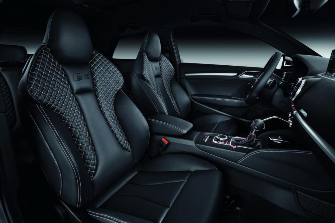 Audi+S3+4.jpg