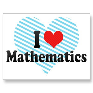 А вие обичате ли математиката?