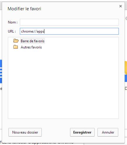 Chrome comment r duire la taille du bouton for Ouvre la fenetre translation