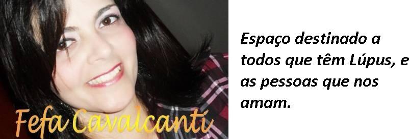 Fefa Cavalcanti