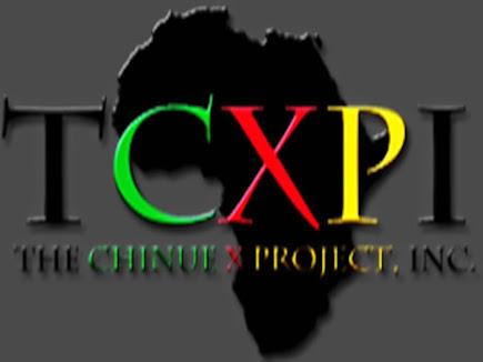 WWW.TCXPI.COM
