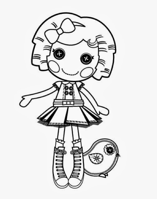 Dibujos para colorear. Maestra de Infantil y Primaria.: Dibujos ...