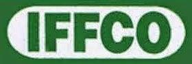 Prep Materials for IFFCO AGT Exam 2014