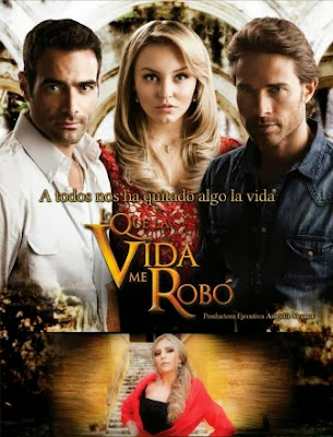 Made in Cartagena Telenovela Capitulos Completos -