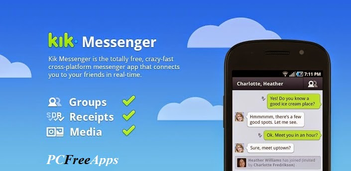 kik-messenger-for-pc-download-windows-78