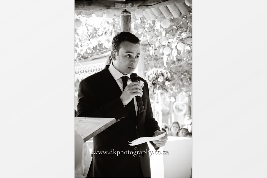 DK Photography Slideshow-135 Niquita & Lance's Wedding in Welgelee Wine Estate  Cape Town Wedding photographer