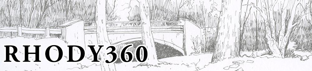 Rhody360