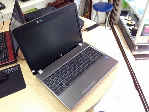 HP%2BProbook%2B4530S.jpg