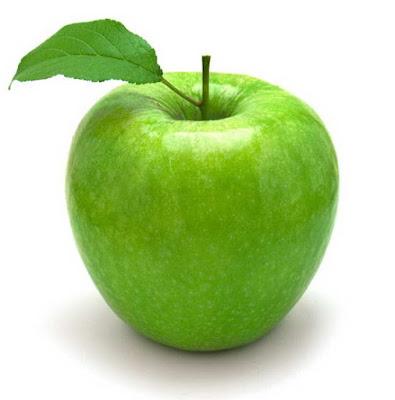 4 Loại quả giúp giảm cân hiệu quả