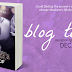 Blog Tour: Excerpt + Giveaway & Author Interview - Diary of a Rocker's Kid by Haley Despard