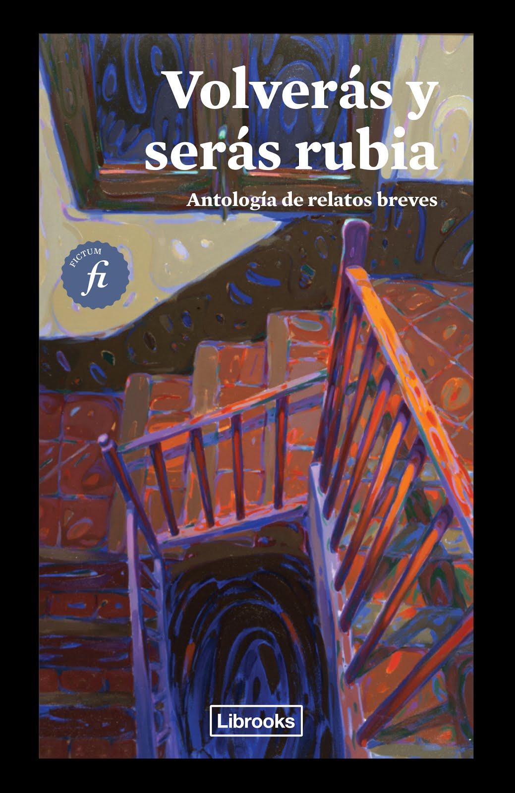 Recopilatorio de 10 años del concurso literario El Laurel