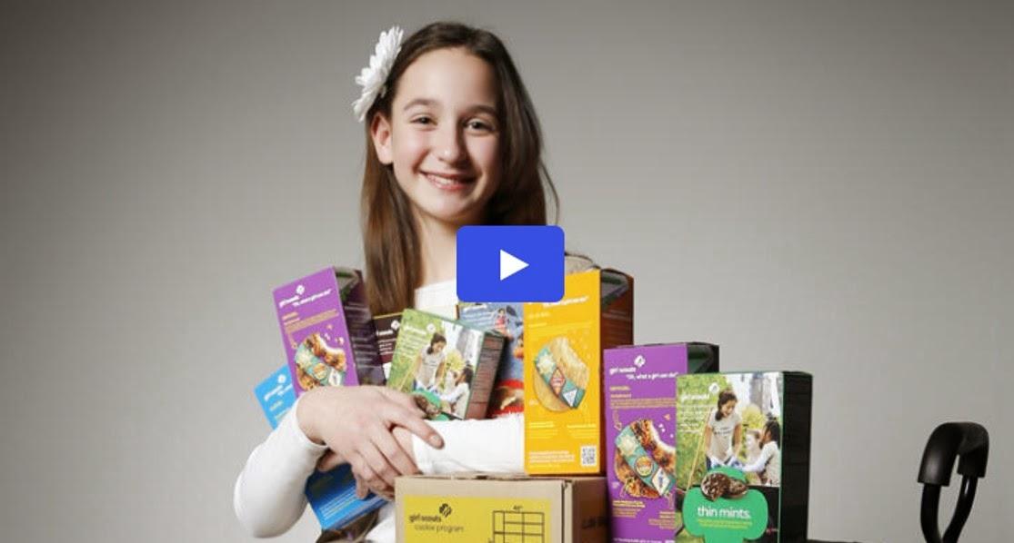 http://news.yahoo.com/video/cookie-selling-record-breaker-sings-221655289.html?.tsrc=tmobustoday