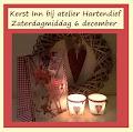 Kerst-inn op 6 december