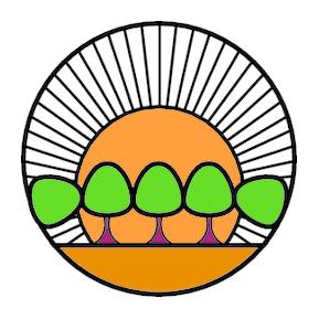 Jawatan Kerja Kosong Lembaga Pemulihan dan Penyatuan Tanah Sarawak (SALCRA) logo www.ohjob.info
