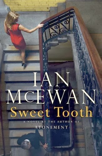 http://discover.halifaxpubliclibraries.ca/?q=title:%22sweet%20tooth%22mcewan