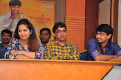 cinema chupista maava dil raju press meet-thumbnail-13
