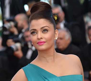 beautiful Aishwarya Rai Bachchan 2013 pics