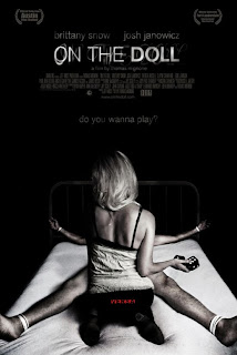 On the Doll 2007