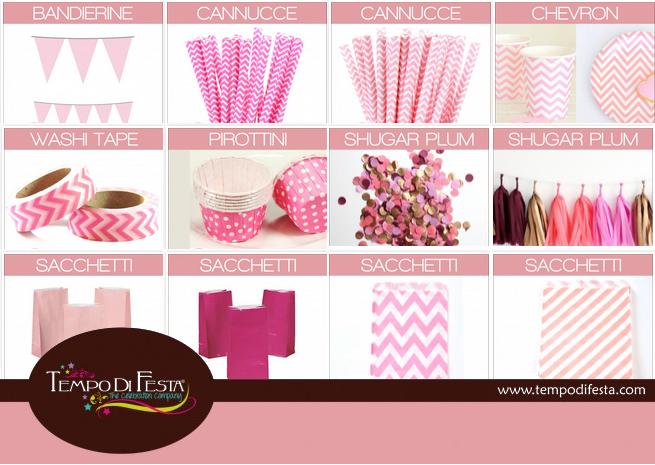 http://www.tempodifesta.com/categoria-prodotto/color/rosa-color/
