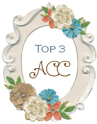 Top 3 -