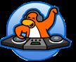 Club Penguin: Trucos de los Juegos