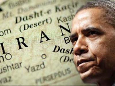 la-proxima-guerra-obama-iran-siria