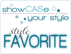 ShowCASe Your Style Favorite