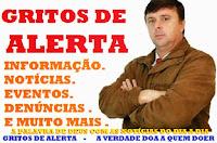 MINISTÉRIO APOSTÓLICO GERAÇÃO GRAÇA E PAZ (GENERATION MINISTRY GRACE AND PEACE)INTENSIDADE COM DEUS