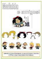http://issuu.com/inesmartinez/docs/infantil_mafalda/1