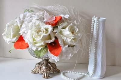 o que fazer nas bodas de papel