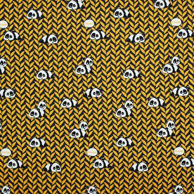 https://jongenstoch.clickshop.be/nl/categorieen/stoffen/katoen/150cm/jongens-toch-keuze-panda-geel-25cm