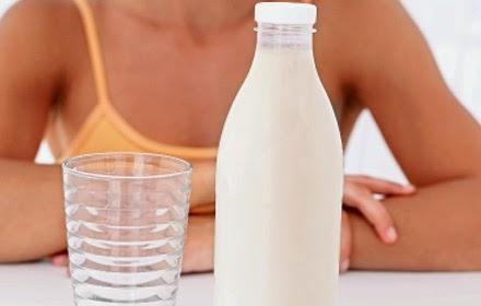 Tipos de intolerancia a la lactosa