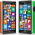 Lumialar için Update 1 duyuruldu