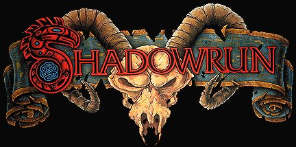Savage Shadowrun