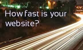 How To Lose Wait On Your Website By Increasing Page Load Speed,Tips to Speed Up Your Website,