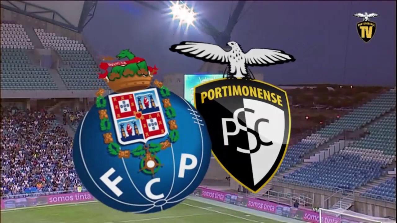 23 de fevereiro, 20h30: Porto