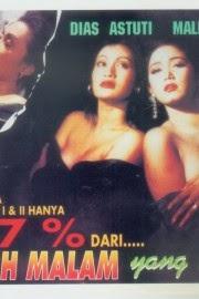 Gairah Malam Yang Ketiga (1996)