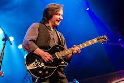 Happy Birthday Jeff Hanna of The Nitty Gritty Dirt Band!  * July 11, 1947