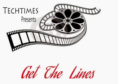 Tech Times | Get the Lines