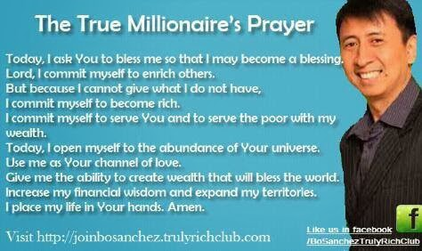 if i be a millionaire Simple paragraph written in english for students and kids on if i were a millionaire to be a millionaire can be anybody's dream it is said that,it is difficult to earn first million,the millions pour in.