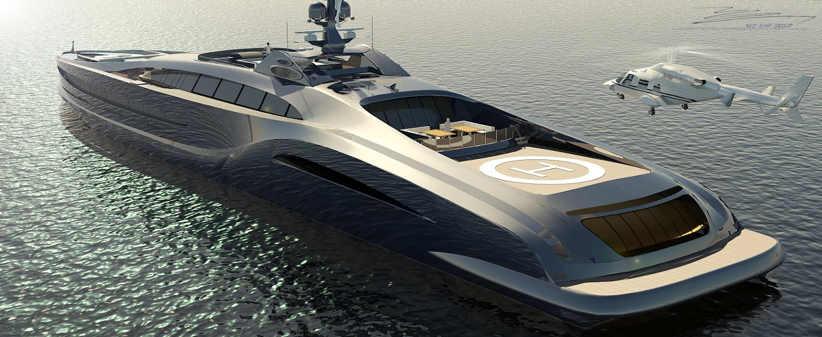 luxury helicopters black with 07 on Burning Man Nevada Flights Helicopter also 9 as well The New Oceanco 85 M Motor Yacht Sunrays as well Burning Man Airport Helicopter Rides 2016 9 moreover Agustawestland Aw139 Pininfarina Edition.