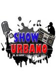 Show Urbano