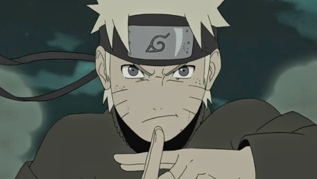 Naruto Shippuden Episode 363 Subtitle Indonesia