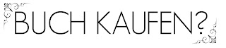 http://www.droemer-knaur.de/buch/7925025/die-berufene