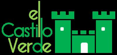 El Castillo Verde