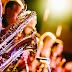 Spotify gaat lokale concerten aanraden